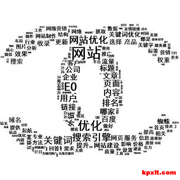 快速网站,seo熊掌号有哪些运营方式_网站排名